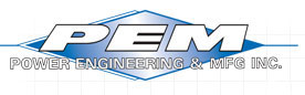Power Engineering and Manufacturing